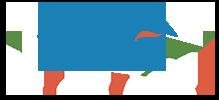 Grants.com.au Logo